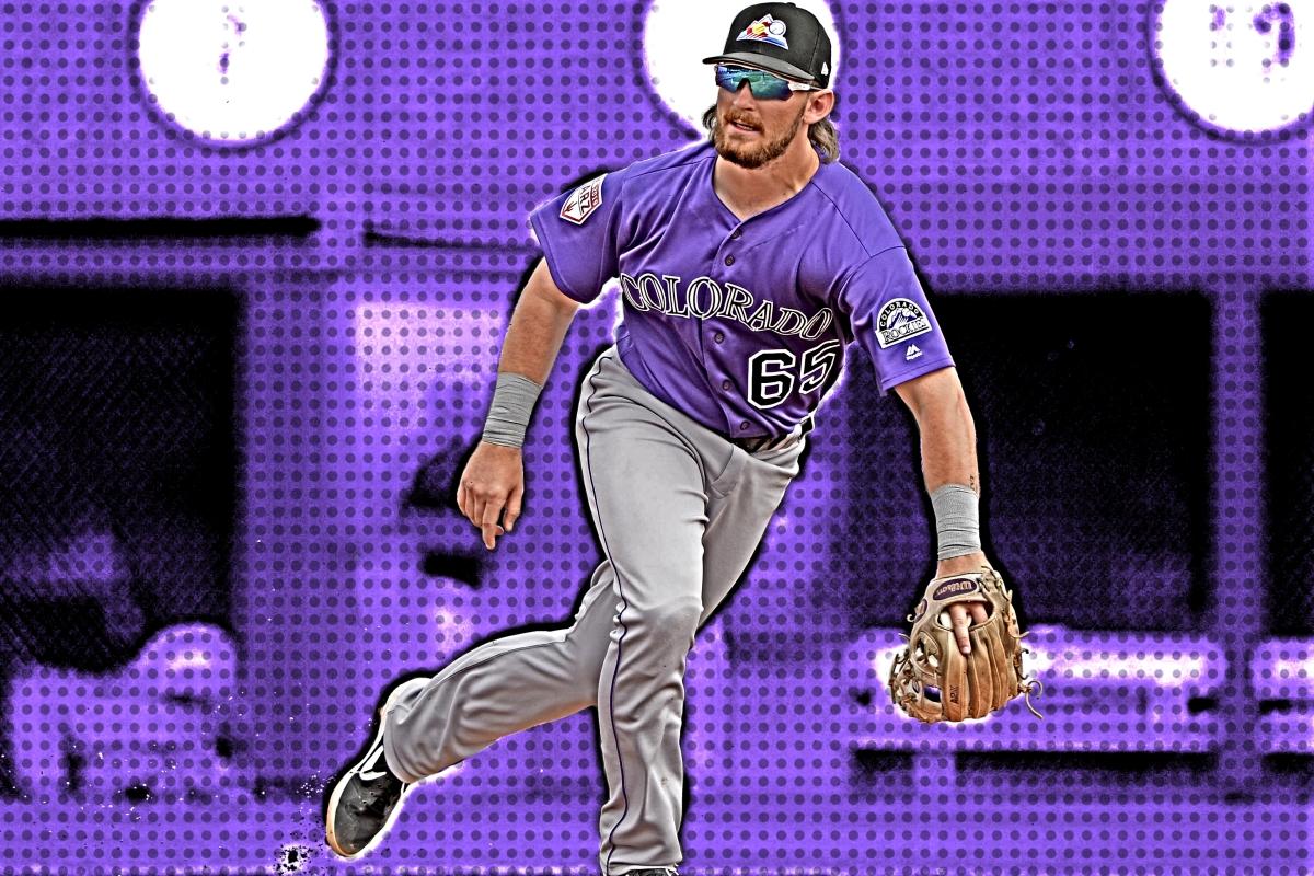 Ranking MLB's Best Minor League Farm Systems, Post-2019(21-30)